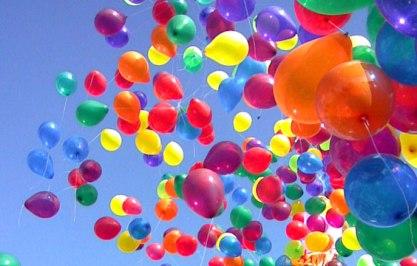 baloes-coloridos Идеи для малого бизнеса: как создать интернет-магазин воздушных шаров
