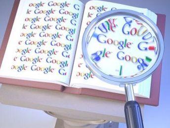 google Поиск от Google станет наиболее «понимающим»