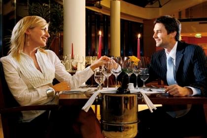 kiev_speed_dating_ot_kluba_znakomstv_date_club_22734 Бизнес-идея: Что необходимо для того, чтобы организовать клуб знакомств