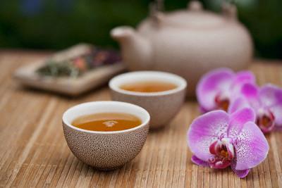 tea_8 Полезные свойства чая для нашего здоровья