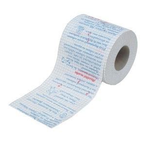 x_c3ff3fe0 Перспективная идея бизнеса по производству туалетной бумаги с анекдотами различных жанров