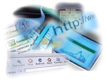 00000000361 Интернет маркетинг, который увеличивает продажи