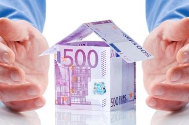 1310392778_2 Как заработать дома: 5 лучших домашних бизнес идей