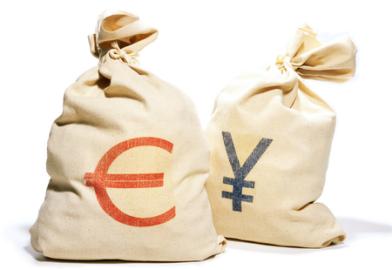 forex-benefits-2 Плюсы валютного рынка Форекс и что такое комфортный трейдинг