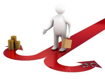 mosika_1_2 Выбор бизнеса: Чем руководствоваться в первую очередь?