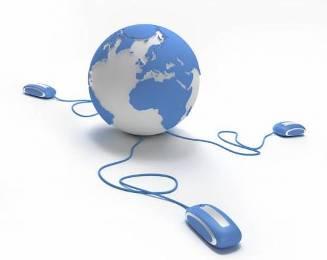 s80586357 Статьи могут стать вашим товаром и дополнительным доходом в сети