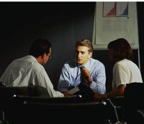 vizual-2 Методика приема и общения с посетителями: партнерами или клиентами вашего бизнеса