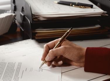 542789 Что такое регистрация юридического лица: Подробная информация о регистрации фирм