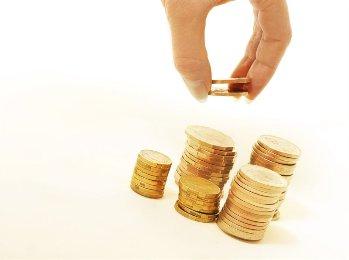 87735 Получение потребительского кредита: несколько советов