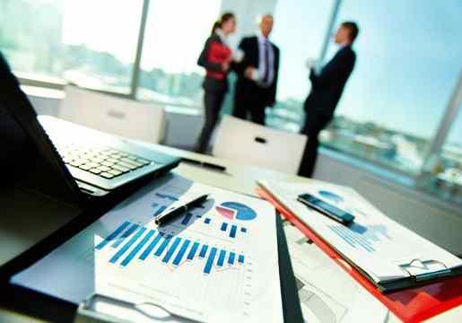 Finansovy-j-konsalting Аутсорсинг бухгалтерских и налоговых услуг