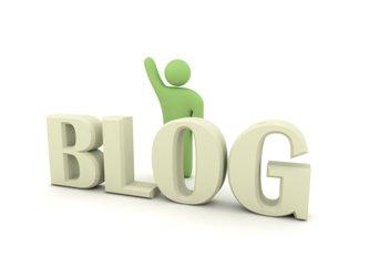 IconoBlog5 Возможно ли получать больше $1000 в месяц на собственном блоге: 5 способов