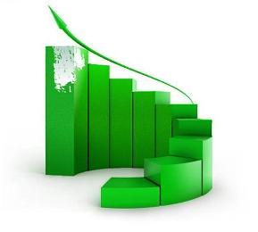 image090 Как начать зарабатывать в сети: регистрация нового блога в каталогах и рейтингах