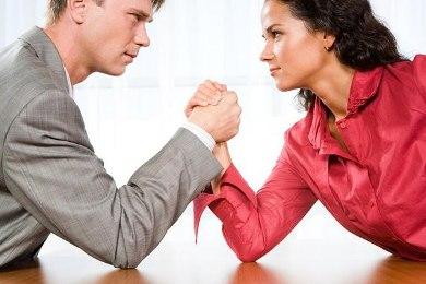 x_84c05c8a Отношения деловой женщины с мужчинами