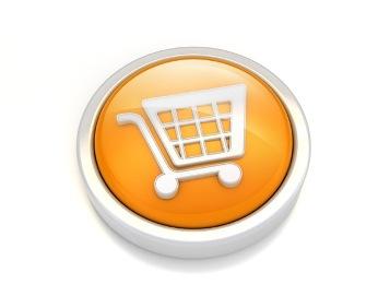 x_9db56943 Удобный и функциональный сайт на заказ.
