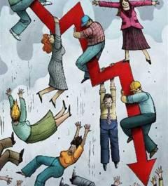 137 Как вести и развивать бизнес во время рецессии (Часть 2)