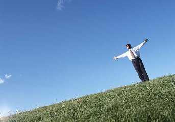 1263558560_21764302_success Чего хочет достичь в данной жизни обычный человек?