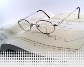 83AAD9C52199-1 Аналитика на Forex сайтах