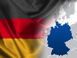 Germ-1 Как создать свою фирму в Германии