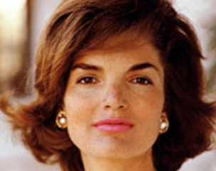 Jackie-Onassis Жаклин Кеннеди-Онассис - биография сильной женщины