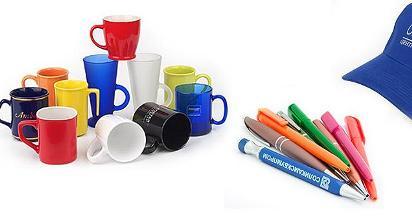 3-poligrafiya-shirokogo-spektra Особенности ведения бизнеса: обмен рекламно-сувенирной продукцией