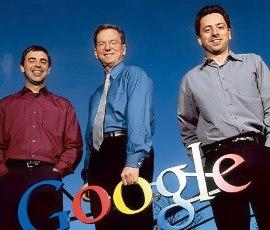 googleguys Есть дубликаты текстов? Вы можете про них и не знать, но Google знает!
