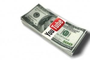 kak_zarabotat_na_youtube Как заработать на YouTube в сети