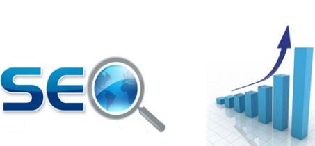 seo-danismanligi1 Поисковая оптимизация web сайтов: Новичковый анализ продвижения по СЧ запросам