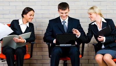 uff4 Как построить успешную карьеру с нуля: несколько советов