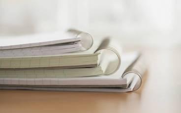 02905922 Основные виды структур бизнес организации и 4 принципа организации