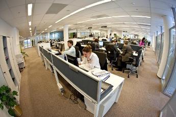 141a421588c4e1d1f2ba58f327a_prev Работа и трудоустройство в России: про офисный планктон