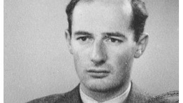 192772576 Валленберги (Wallenberg) - история успеха финансово-промышленной группы Швеции