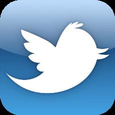 301210164301Twitter Что такое Twitter, 3 его преимущества и с чем его едят