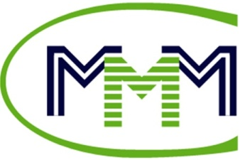 793352.png МММ 2012 - суть финансового проекта