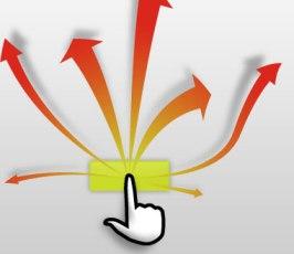 blog-links Верхние и нижние постовые — что эффективнее для продвижения сайта?