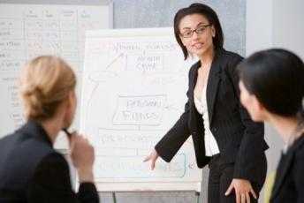 estudiar-un-posgrado 5 дисциплин, являющимися характеристиками самообучающейся организации