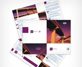 img_31 Листовка – самая эффективная и экономичная реклама