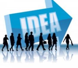 jc6mxb8pln Бизнес идеи и как на них заработать деньги