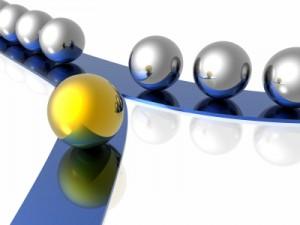 konkurentnoe_preimuschestvo-300x225 Конкурентное преимущество в бизнесе