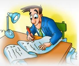 letter Методы раскрутки бизнес блога в оффлайне