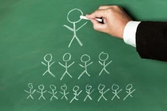 new_171000_9aa159f3 Аутсорсинг в маркетинге и его эффективные методы для бизнеса