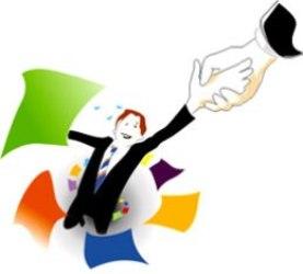 outsourcing Аутсорсинг и его эффективное применение в собственном бизнесе