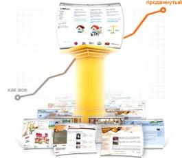 pic Какие факторы оказывают влияние на оптимизацию сайта вашего предприятия