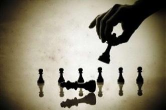 strateji Влияние рыночной стратегии на прибыль в бизнесе