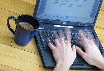 x_d81695d1 Бесплатные способы продвижения сайта – комментирование блогов