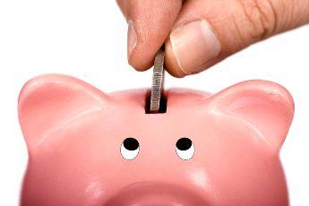 12_04_464 Как накопить денег на квартиру: несколько нюансов и советов