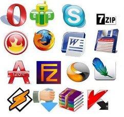422540dc6fd5 Заработок в интернете: советы по оптимизации варез портала