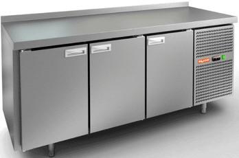 932_1592_640x480 Холодильное оборудование для бизнеса и особенности его эксплуатации