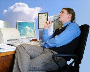 d693fa04330c Какую компанию выбрать при поиске работы своей мечты?