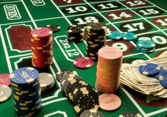 dengi-kazino Можно ли в интернете заработать в онлайн-казино?
