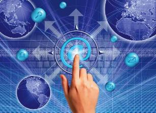 internet-magazin Планы – будущее по заработкам в интернете …